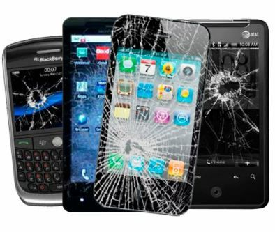 cell phone repair colorado springs co