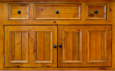 Kitchen Cabinet Refacing Seattle